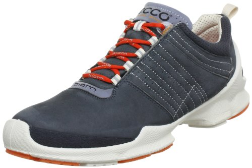 ECCO Biom Train 1.1 Fitness Shoe