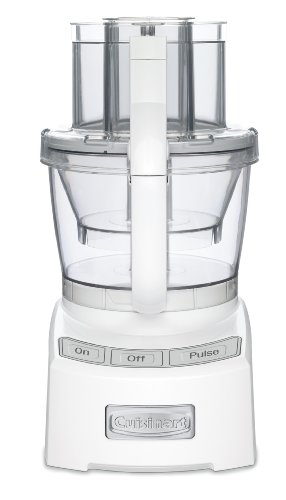 Cuisinart-Elite-FP-12-Food-Processor