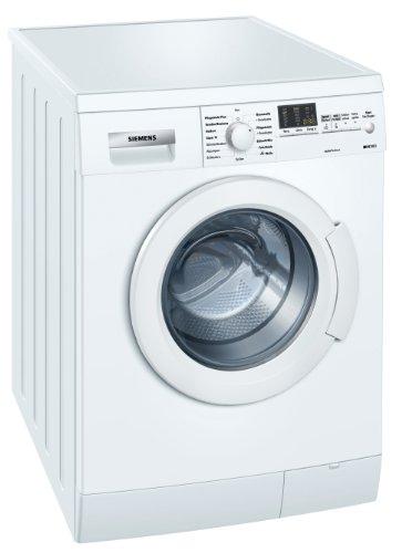 waschmaschine ratgeber angebote rund um waschmaschinen. Black Bedroom Furniture Sets. Home Design Ideas
