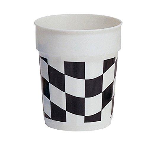 Racing Party Stadium Cups BB100531