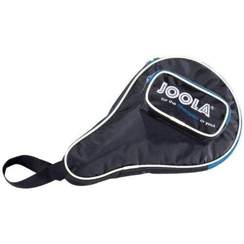 joola-80501-custodia-per-racchetta-da-ping-pong-multicolore