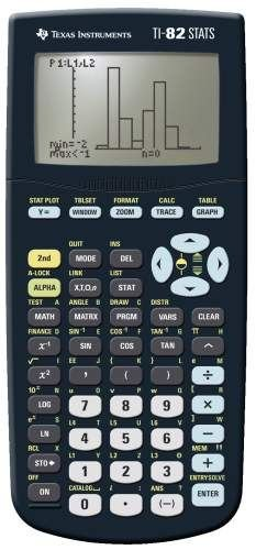 texas-instruments-ti82stats-graphing-calculator-with-statistics-features
