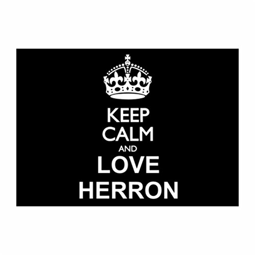 teeburon-keep-calm-and-love-herron-le-pack-de-4-autocollants