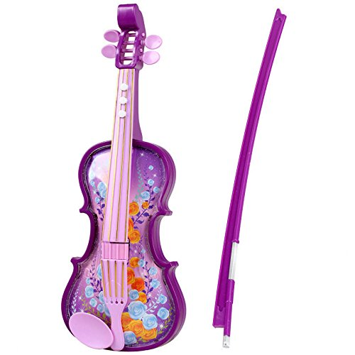 e-supporttm-childrens-violin-bow-kids-musical-string-instrument-toy-for-kids