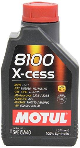 motul-8100-x-cess-5w40-1liter
