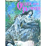 img - for Anne Rice's The Queen of the Damned Innovation #7 [Number 7 of 12] book / textbook / text book
