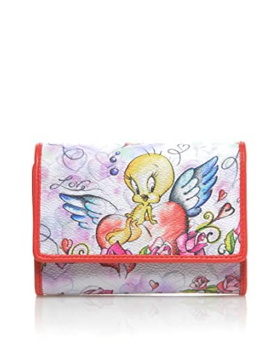 Looney Tunes Cartera Lovelock