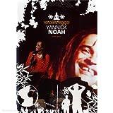Yannick Noah : Un Autre Voyage - DVD