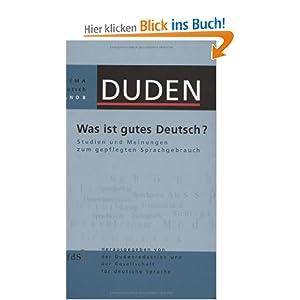 duden thema deutsch 08 was ist gutes deutsch studien und meinungen zum gepflegten. Black Bedroom Furniture Sets. Home Design Ideas