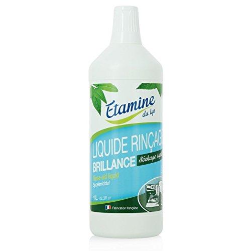 etamine-du-lys-lave-vaisselle-rincage-1-l