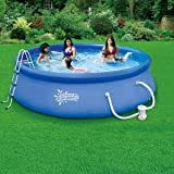 Brands On Sale Above Ground Swimming Pools Swimming Pools Patio Lawn Garden