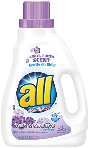 all-ultra-fresh-and-sensitive-liquid-laundry-detergent-465-ounce