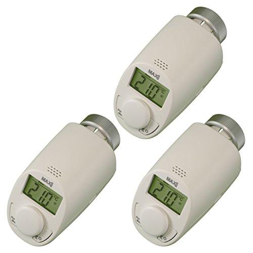 komforthaus-max-heizkorperthermostat-basic-pro-version-inkl-stabiler-metallmutter-3er-set