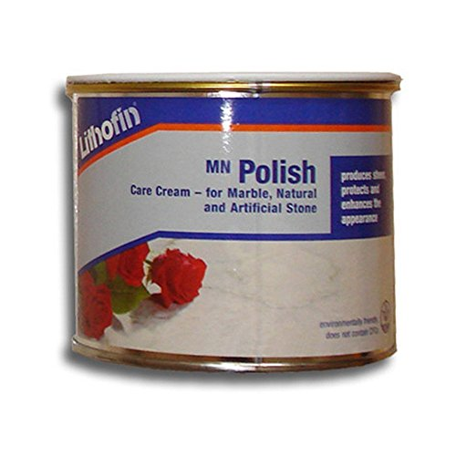lithofin-cre05-mn-polish-cream-500ml