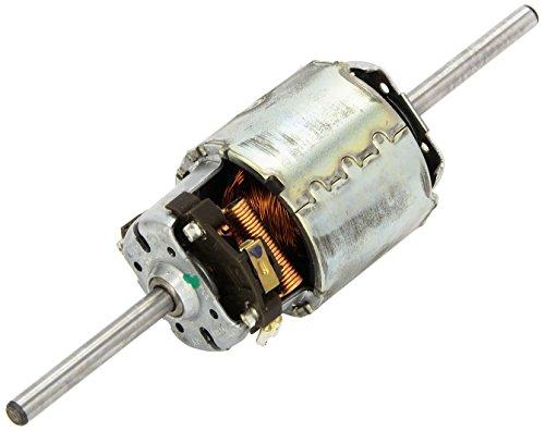 BOSCH-0130063039-Elektromotor-Innenraumgeblse
