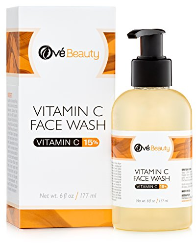 15-vitamin-c-face-wash-6-oz-best-daily-face-wash-cleanser