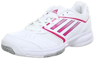 Nbd Adidas Shoes