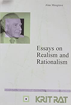 essay on realism in ir