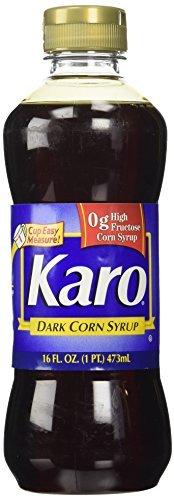 karo-dark-corn-syrup-16-fl-oz-by-karo