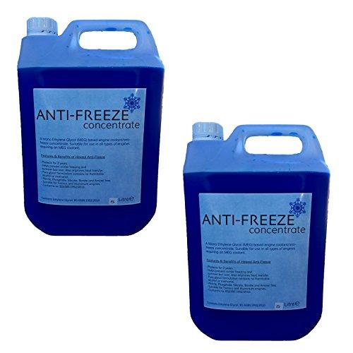 blue-antifreeze-coolant-10-litre-37-c-high-concentrate-longlife-10l