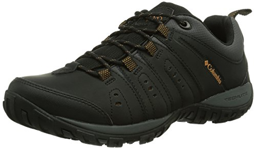 columbia-peakfreak-nomad-men-low-rise-hiking-shoes-black-black-goldenrod-010-6-uk-40-eu