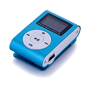 B00FKD6YGQ in addition L 175 moreover 251705272384 additionally Walkman likewise Mp3 Mp4 Player. on best buy mp4 players