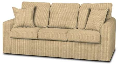 Laney Liberty Sand Dune Couch