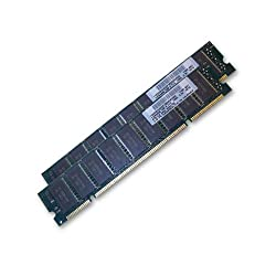 4110, 4106, KTM-F50/256, 93H4702 IBM Original 256MB RISC Server Kit