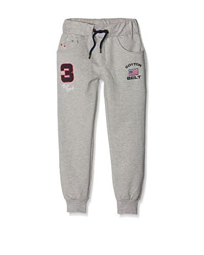 Cotton Belt Pantalón Deporte