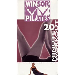 winsor pilates 20 minute workout dvd r multilanguage telechargement gratuit lien direct. Black Bedroom Furniture Sets. Home Design Ideas