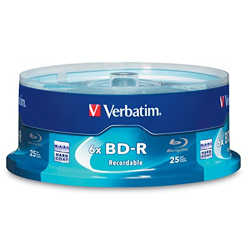 verbatim-bd-r-25gb-6x-with-branded-surface-25pk-spindle-97457