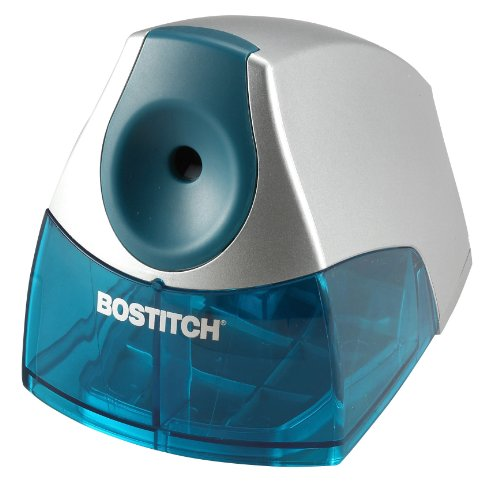 bostitch-personal-electric-pencil-sharpener-blue-eps4-blue
