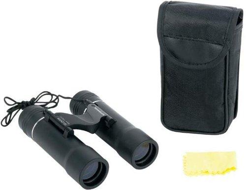 Opswiss Revolutionary Autofocus 10X25 Binoculars