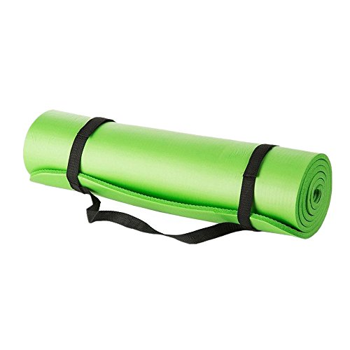 kglobal-all-purpose-10mm-thick-high-density-comfort-nbr-exercise-yoga-mat-no-irritating-smell-eco-fr