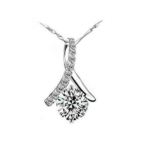 luxury-collana-pendente-da-donna-modello-virgin-con-catenina-e-ciondolo-idea-regalo-per-san-valentin