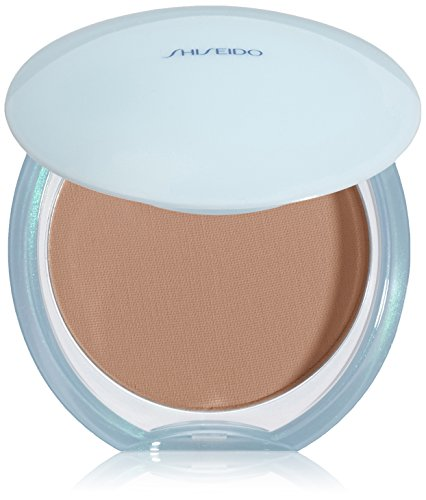 Shiseido 24760 Fondotinta