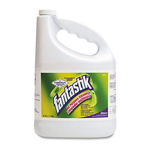 all-purpose-cleaner-1-gal-bottle-sold-as-1-each