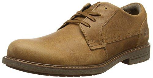 cat-cason-p720294-zapatos-de-cordones-para-hombre-color-marron-tan-talla-41-eu