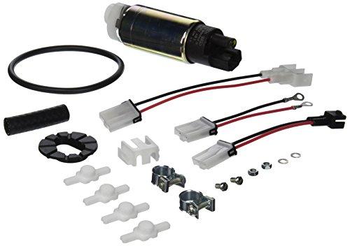Electric Fuel Pumps For Tractors : Bosch original equipment repl electric fuel pump ebay