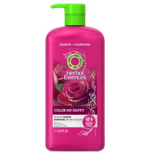 herbal-essences-color-me-happy-color-safe-shampoo-338-fluid-ounce
