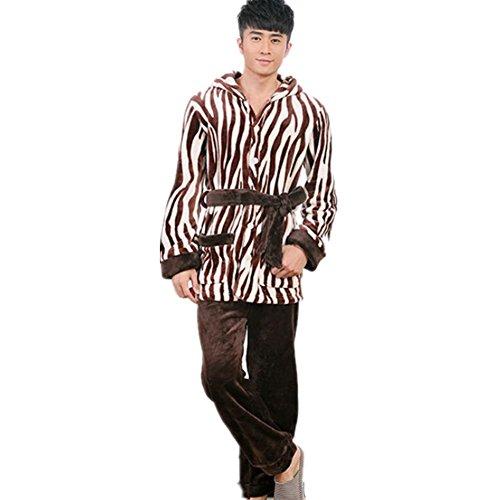 dmmss-hombres-pijama-sistema-del-otono-y-el-invierno-ropa-de-noche-comfort-manga-larga-con-pj-pantal