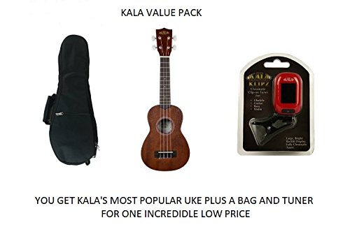 kala-ka-15s-mahogany-soprano-ukulele-with-ub-s-bag-and-tuner