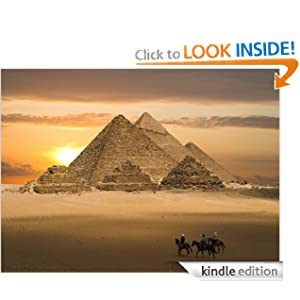 Free Kindle Book: There Is Corn In Egypt, by Joseph Young (Author), Rendal Rutledge (Editor). Publisher: Joseph Young; 1 edition (September 11, 2011)