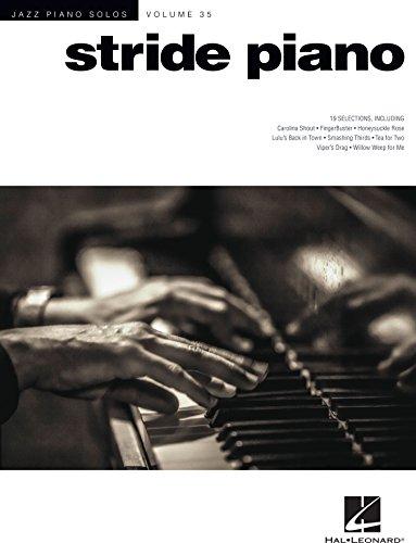 stride-piano-jazz-piano-solos-series-volume-35