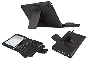 Best ipad case with keyboard