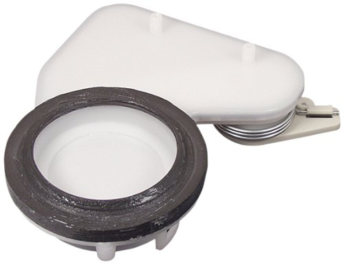 Thetford 31111 Bravura Series Toilet