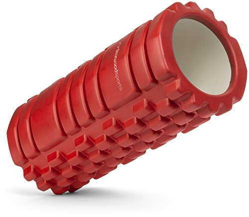 trigger-point-foam-roller-premium-muscle-roller-for-deep-tissue-massage-and-myofascial-release-great