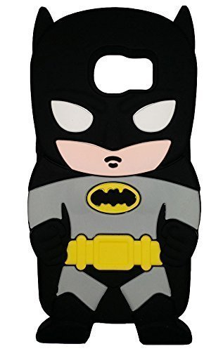 Galaxy-S7-CaseMingfung-3D-cute-Superhero-Cartoon-Soft-Rubber-Silicone-Back-Case-Cover-Skin-for-Samsung-Galaxy-S7