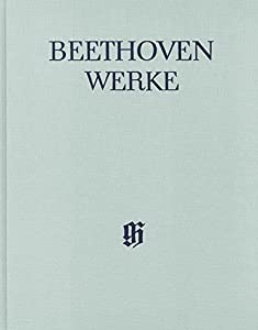 Ludwig Van Beethoven Piano Sonatas Volume Ii by Music Sales