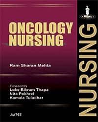Oncology Nursing